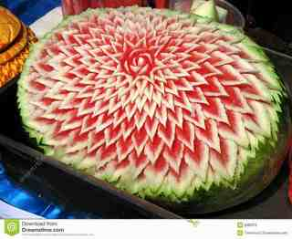 carved-watermelon-2980373[1].jpg