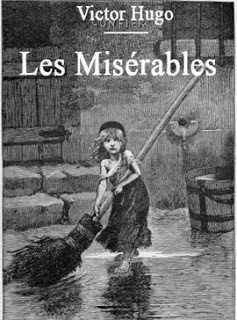 les_miserables[1].jpg